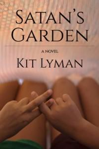 Satans-Garden-Kit-Lyman