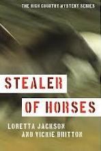 horses-use