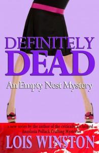 Def_Dead_BookCoverx400w