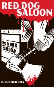 red-dog-cover